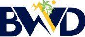 Barbados Web Design